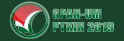 SPAN-PTKIN